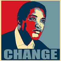 Sam Cooke – A Change Is Gonna Come