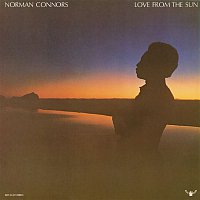 Norman Connors – Love from the Sun