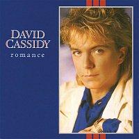David Cassidy – Romance