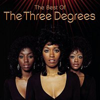 The Three Degrees – The Best Of