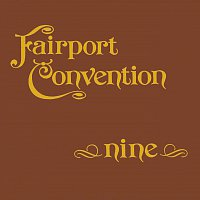 Fairport Convention – Nine