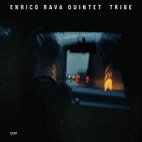 Enrico Rava Quintet – Tribe