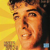 Miguel Abuelo – Buen Dia Dia