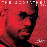 M'du – The Godfather Chissa