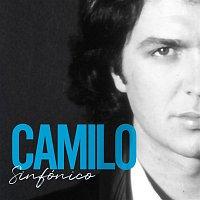 Camilo Sesto – Camilo Sinfónico