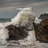 OneRepublic – Wild Life