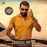 G.V. Prakash Kumar – Soorarai Pottru (Original Background Score)