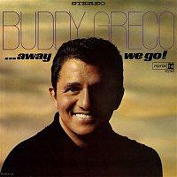Buddy Greco – Away We Go!