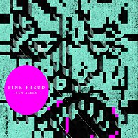 Pink Freud – Monster Of Jazz