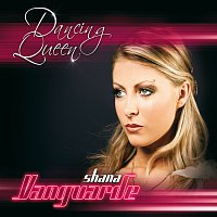 Shana Vanguarde – Dancing Queen