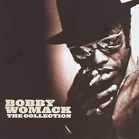 Bobby Womack – The Collection