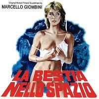 Marcello Giombini – La bestia nello spazio [Original Motion Picture Soundtrack]