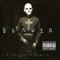 Slayer – Diabolus In Musica
