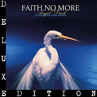Faith No More – Angel Dust (Deluxe Edition)