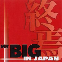 Mr. Big – In Japan