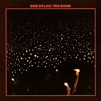 Bob Dylan – Before The Flood