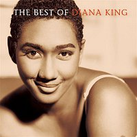 Diana King – The Best Of Diana King