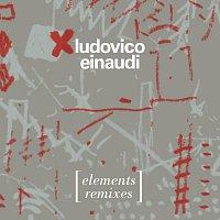 Ludovico Einaudi – Elements [The Remixes]