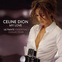 Céline Dion – My Love Ultimate Essential Collection – CD