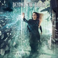 Beyond The Black – Lost In Forever