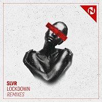SLVR – Lockdown [Remixes]