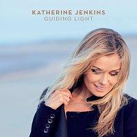 Katherine Jenkins – Guiding Light