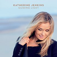 Katherine Jenkins – Guiding Light