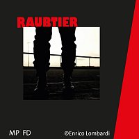 Enrico Lombardi – Raubtier