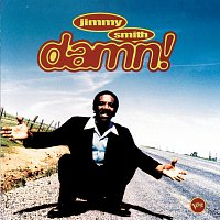Jimmy Smith – Damn!