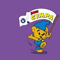 Bamse, Bamse-Gympa – Bamsegympa