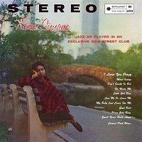Nina Simone – Little Girl Blue (2021 - Stereo Remaster)
