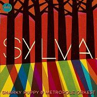 Snarky Puppy, Metropole Orkest – Sylva