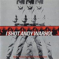 Various Artists.. – I Shot Andy Warhol