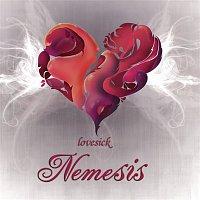 Nemesis – Lovesick