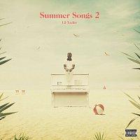 Lil Yachty – Summer Songs 2