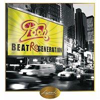 Pooh – Beat ReGeneration