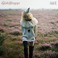 Goldfrapp – A&E (Remixes)