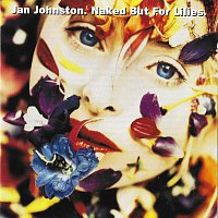 Jan Johnston – Naked But For Lilies