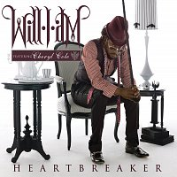 will.i.am – Heartbreaker [International Remix Version]