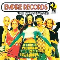 Různí interpreti – Empire Records [Original Motion Picture Soundtrack]