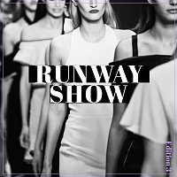 Runway Show, Edition 3
