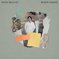 Nick Mulvey – Begin Again - EP