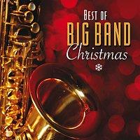 Chris McDonald – Best Of Big Band Christmas