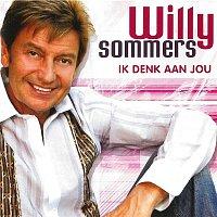 Willy Sommers – Ik Denk Aan Jou
