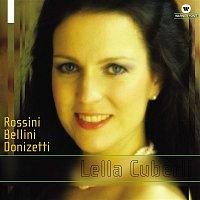 Bruno Bartoletti – Lella Cuberli Recital