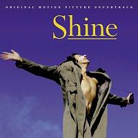 David Helfgott – Shine - Original Motion Picture Soundtrack