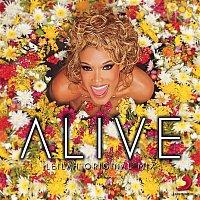 Leilah – Alive (Original Mix)