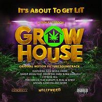 Různí interpreti – Grow House [Original Motion Picture Soundtrack]