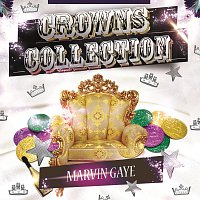Marvin Gaye – Crowns Collection