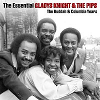 Gladys Knight & The Pips – The Essential Gladys Knight & The Pips